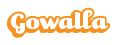 Gowalla — ein Kurztest mit anschließender Deinstallation