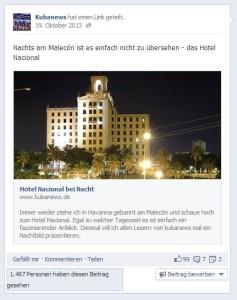 HotelNational