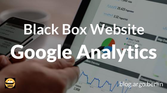 Ihre Kunden verstehen mit Google Analytics
