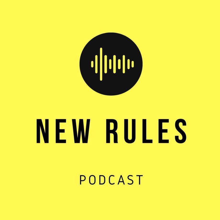 Ihr seid nicht eure Kunden! [Podcast]