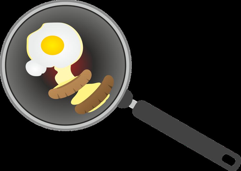 Agenturprovision im Online Marketing berechnen