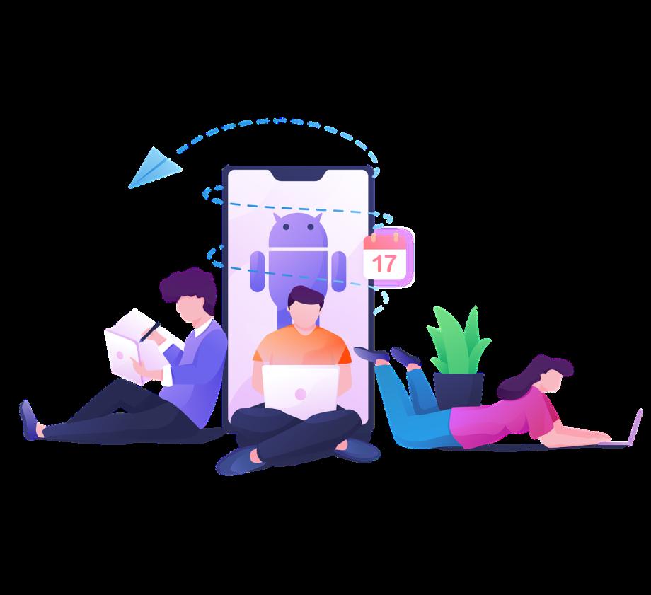 Die Zukunft ist Jetzt — wie die Digitalisierung im Tourismus wirkt