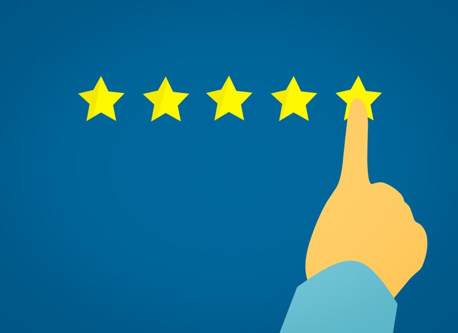 Qualitätsfaktor bei Google Ads anzeigen lassen