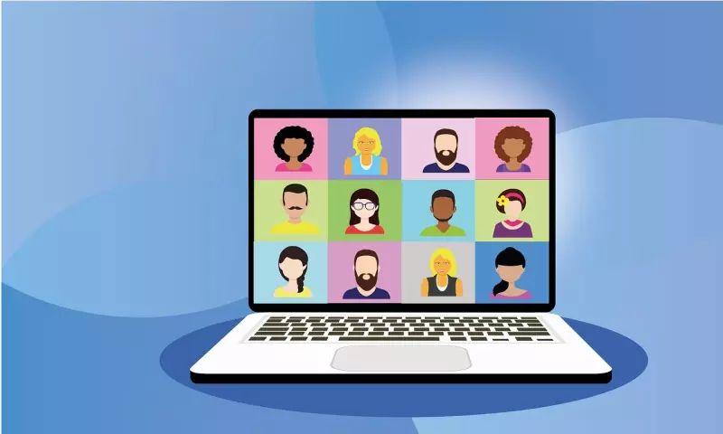 """Der Begriff """"Webinar"""" ist geschützt: diese Alternativen gibt es"""