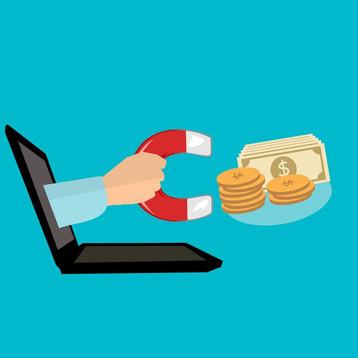Klickpreis deutlich höher als erwartet — wastun?